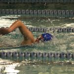Temple host District 17-5A Swim Championships