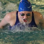 Wildcat Swim receives three more call ups to state meet