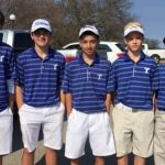 Hernandez leads Wildcats at Lake Travis Tourney
