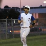 Tem-Cats stop losing skid, defeat Connally 10-6