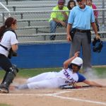 Tem-Cats rout Waco 14-4 in home finale