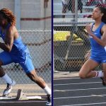 Temple seeks state berths at Regional Track Meet