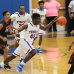 2015 Wildcat Basketball Skills Camp Registration Underway