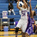 Registration for Tem-Cat Basketball Skills Camp Underway