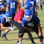 Wildcats To Enter Season With #3 State Ranking