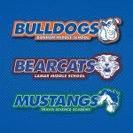 Middle School Athletics Added to Wildcatstrong.com