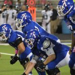 Wildcats Remain #6 in Latest AP Rankings