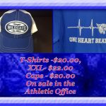 Wildcat cap and long sleeve shirt on sale