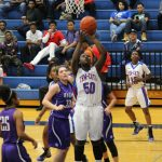 Temple opens 17-5A play with 65-29 rout of Elgin