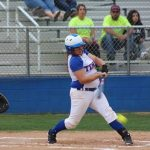 Softball tryouts set to begin Friday