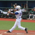 Baseball meeting and tryouts set