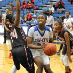 Grand finale: Tem-Cats cap 17-5A schedule with 50-40 victory