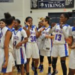 Tem-Cat basketball regional quarterfinal playoff game set