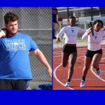 Wildcat Stadium to host 17-5A Track & Field Championships