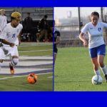 Wildcat Soccer camp registration underway