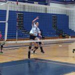 Tem-Cat Volleyball parent meeting set for Thursday