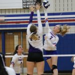 Torres spurs Tem-Cats' mid-match rally in win over Florence