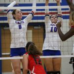 Tem-Cats fall to Harker Heights