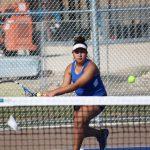 Team Tennis tops Bryan; qualifies for state playoffs