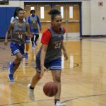 Tem-Cats rise to #8 in latest TABC poll
