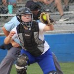 Softball tryouts set for Friday