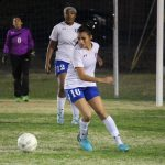 Temple, A&M Consolidated play to scoreless draw