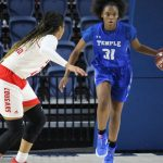 Options to watch or listen to the Tem-Cat State Semifinal Game
