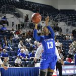 Tem-Cats add chapter to history