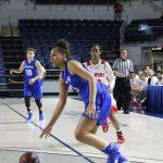 Temple set for Class 5A state semifinal showdown versus Amarillo
