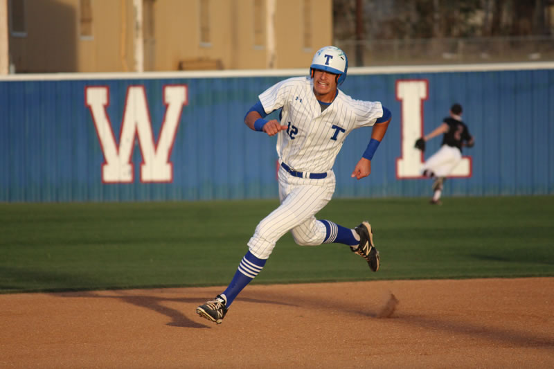 Wildcats cruise to 7-0 victory over Tigers