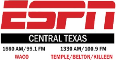 Temple ISD Athletics Partners with ESPN Central Texas