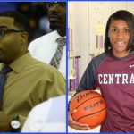 New Temple hoops coaches eager to start