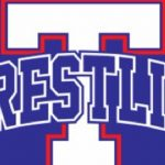 Wildcat wrestling debuts in 2018