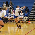 Tem-Cats close season with win over Shoemaker