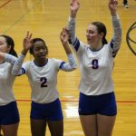 Tem-Cat Volleyball banquet set for November 26th