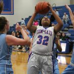 Tem-Cat JV basketball tops China Spring