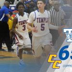 Wildcats struggle in loss to Cove