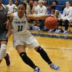 Lady Roos hand Tem-Cats costly defeat in playoff chase