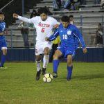 Belton boys erupt in second half of 3-1 win over Temple
