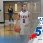 Waco pushes past Temple