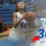 Second-half surge sends Tem-Cats seniors out with a win