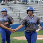 Softball preview: Temple returners hold high expectations