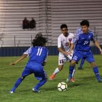 Wildcats fall from playoff contention with 2-0 loss to Waco