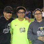 Wildcat Soccer - Parent Night