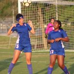 Temple shut out by Tyler Lee in bi-district playoff defeat