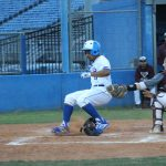 Magana's single in 10th lifts Temple to victory over Killeen