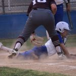 Holland's 1-hit shutout leads Tem-Cats past Killeen 10-0