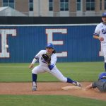 Temple's playoff hopes in dire straits after 10-2 loss to Cove