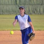 Hesse delivers during Temple's playoff-qualifying season