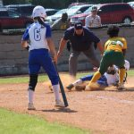 Tem-Cats outlast Longview, advance to area round